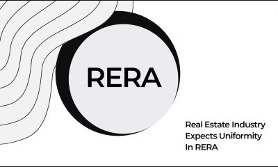 How To Further Ensure Transparency In The Real Estate Sector?
