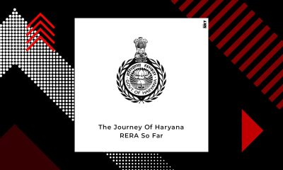A Tête-À-Tête With Haryana RERA Chairman K.K. Khandelwal
