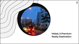 What Makes Malad A Hotspot For Homebuyers In Mumbai?