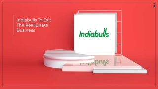 iabulls Exits Real Estate As Embassy Group Buys Stake