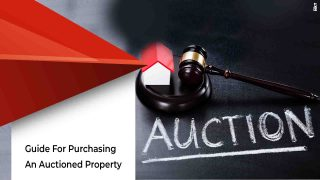 Things You Must Know About Property Auctions