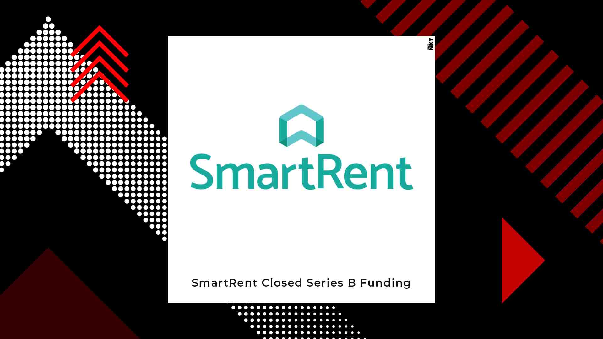 SmartRent Raises Funds Through Series B Funding