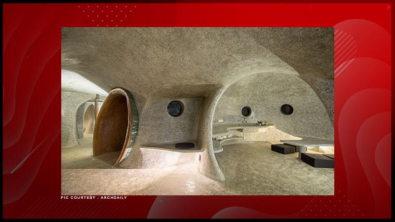 Gumpha Interiors