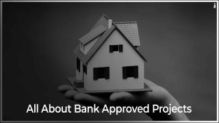 What Are Bank Approved Projects?