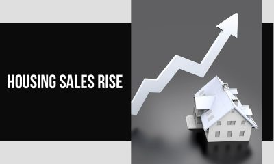 JLL Report Indicates A Rise In Housing Sales