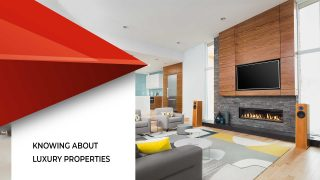 Tips Before Purchasing A Luxurious Apartment