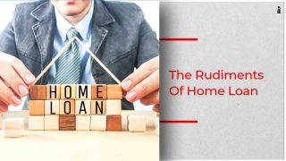Important Terms You Need To Know About A Home Loan
