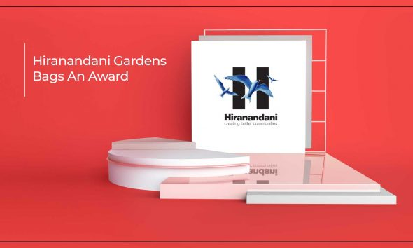 Adonia Vertical Garden Bags 'Green Wall' Award
