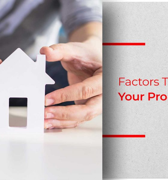 What Makes Your Property Valuable?
