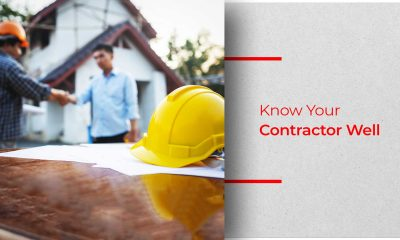 Questions You Must Ask Your Contractor