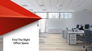 Choosing A Furnished or Unfurnished Office Space