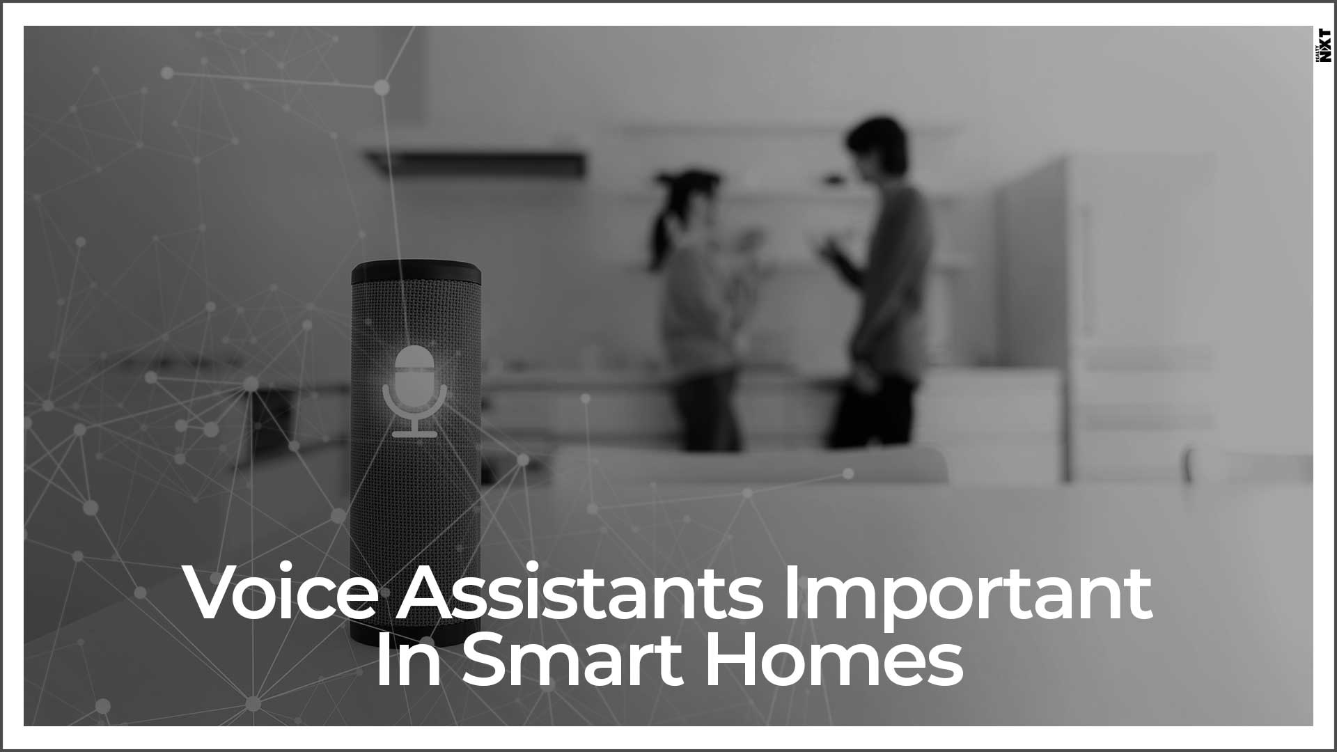 Usage Of Voice Assistants To Soar In China
