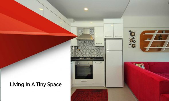 Things You Must Know About Micro Apartments