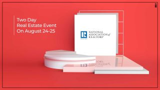 NAR Annual Convention To Be Held On August 24 and 25