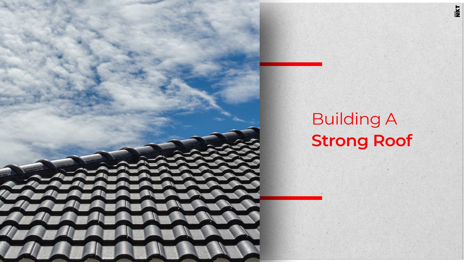 Understanding The Different Types Of Roofing Materials