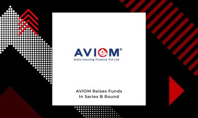 AVIOM Raises Funds To Further Expand Its Presence