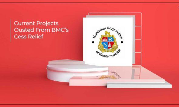 BMC's Latest Announcement Shocks Developers
