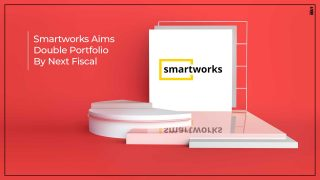 Smartworks Plans Growth Fund Worth $40 Million