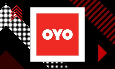 OYO Expands Itself To The Premium Hotels Segment