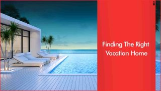 Things To Know Before Renting A Vacation Home