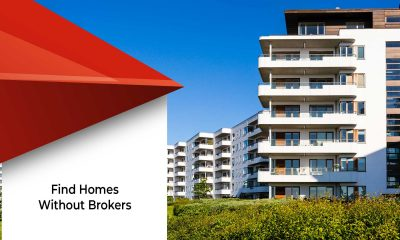 Tips To Get Best Properties Without Real Estate Brokers