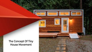 All You Need to Know About the Tiny House Movement