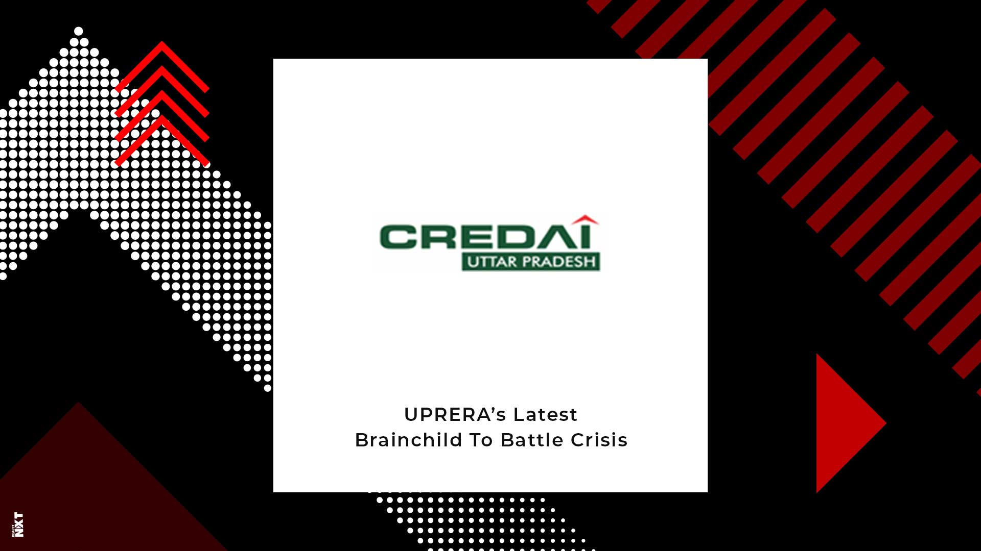 UPRERA Proposes Cooperative Model To Help Developers