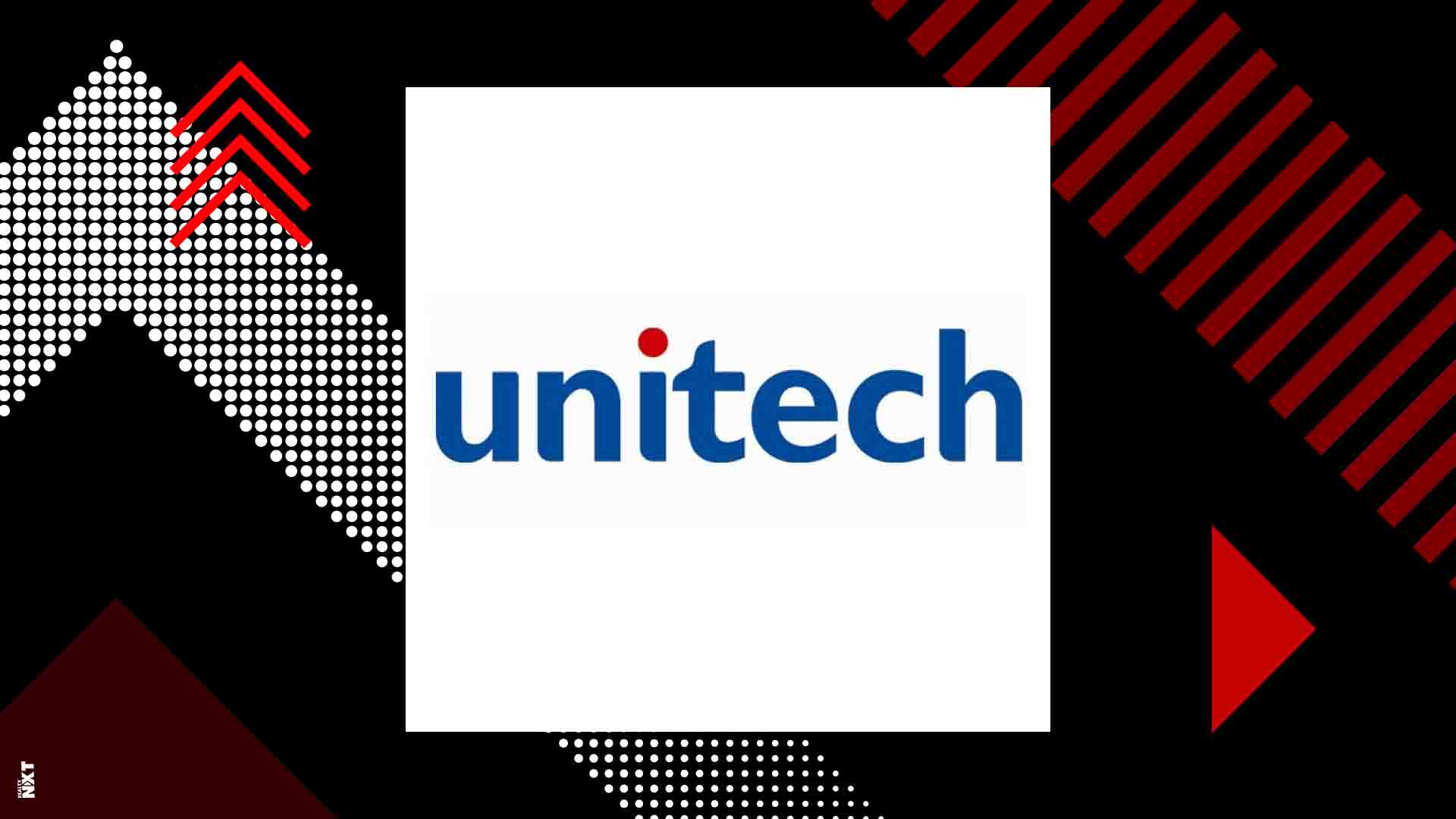 Unitech loses property in Noida over Rs 1,203 crore dues Read more at: //economictimes.indiatimes.com/articleshow/71824560.cms?from=mdr&utm_source=contentofinterest&utm_medium=text&utm_campaign=cppst