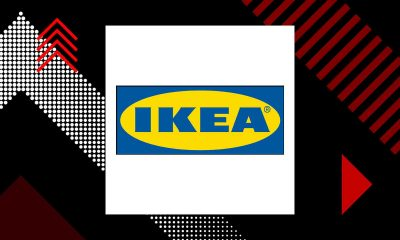 Ikea Collaborates With Ori For Robitic Realty Venture