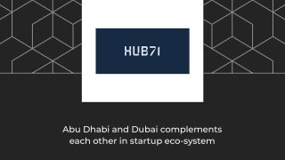 Abu-Dhabi-and-Dubai-complements-each-other-in-startup-eco-system