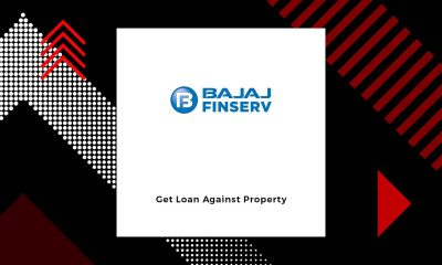 Avail the Fastest Loan Against Property From Bajaj Housing Finance