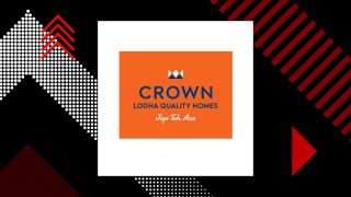 Lodha's foray into truly affordable housing with the launch of CROWN