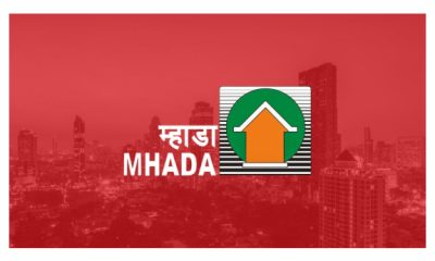 Bombay HC orders registration of case against MHADA for Rs 40,000 crore loss