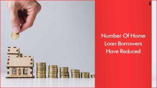 Banks Woo Rich Customers Amid Drop In Home Loan Borrowers