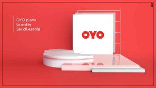 OYO-plans-to-enter-Saudi-Arabia