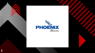 Phoenix Group targets to add 10 million sq ft of office space in Hyderabad