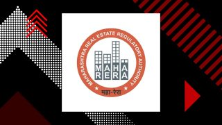 MahaRERA moots self-regulatory organisations for greater efficiency