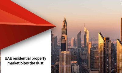 UAE-residential-property-market-bites-the-dust