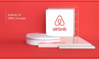Airbnb's Backyard Initiative To Develop House Designs