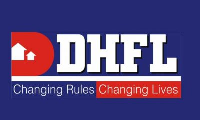 DHFL plans to repay Rs 8,000 crore once debt resolution process ends