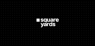 Square Yards Raised $20 Mn From Times Group And Others