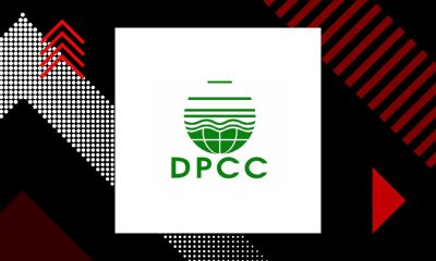 DPCC imposes Rs 5 lakh fine on NBCC for dust emission at WHO site