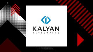 Kalyan to Introduce 3 Premium Residential Projects in Kerala