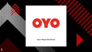 Oyo  Aims For  $200M Funds To Buy US Luxury Hotels