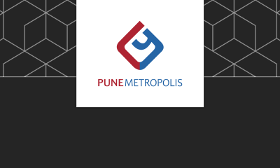 PMRDA and Switzerland's 2000WSCA to develop carbon-neutral township in Pune