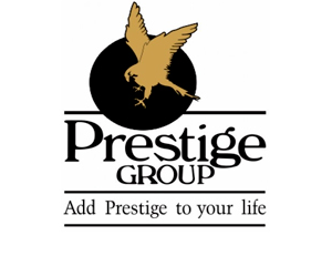 Prestige Estates to Invest Rs 350 crore on Commercial Project in Pune