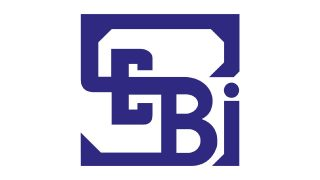 Sebi relaxes buyback rules for companies with housing finance arms