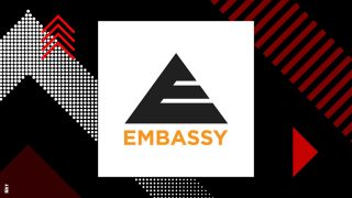 Embassy Industrial Parks to invest about Rs 2,100 crore in logistic & warehousing
