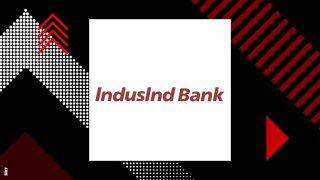 We have turned the corner on NBFC & real estate crises, IndusInd Bank CEO Sobti says