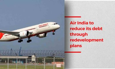 Air-India-to-reduce-its-debt-through-redevelopment-plans